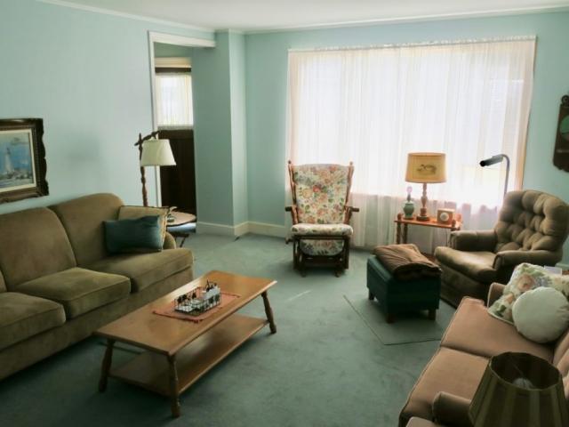 Goldbrook Home